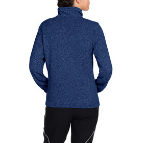 VAUDE Rienza Jacket Women sailor blue